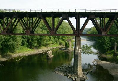 deerfieldriver1.jpg