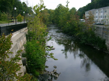 greenriver1.jpg