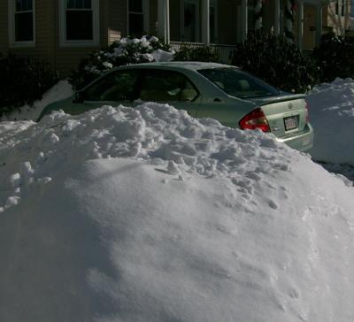 snowpiles2.jpg