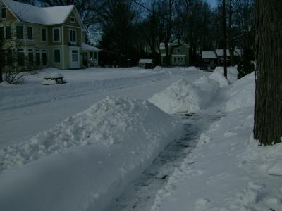 snowpiles3.jpg