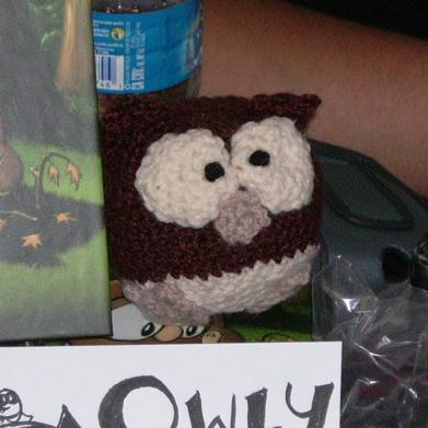 owly2.jpg