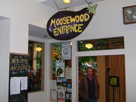moosewood1.jpg
