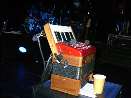 accordion1.jpg