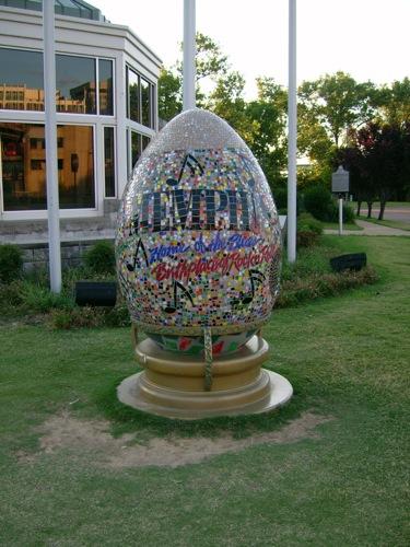 eggsaic