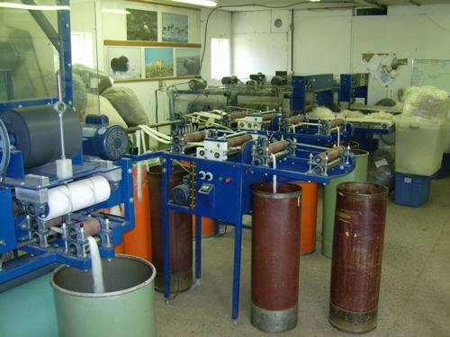 millmachines