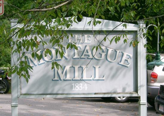 millsign