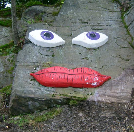 sculpark4