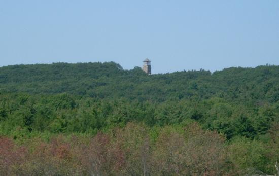 towerfar