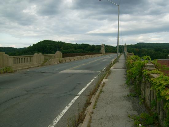 turnbridge1