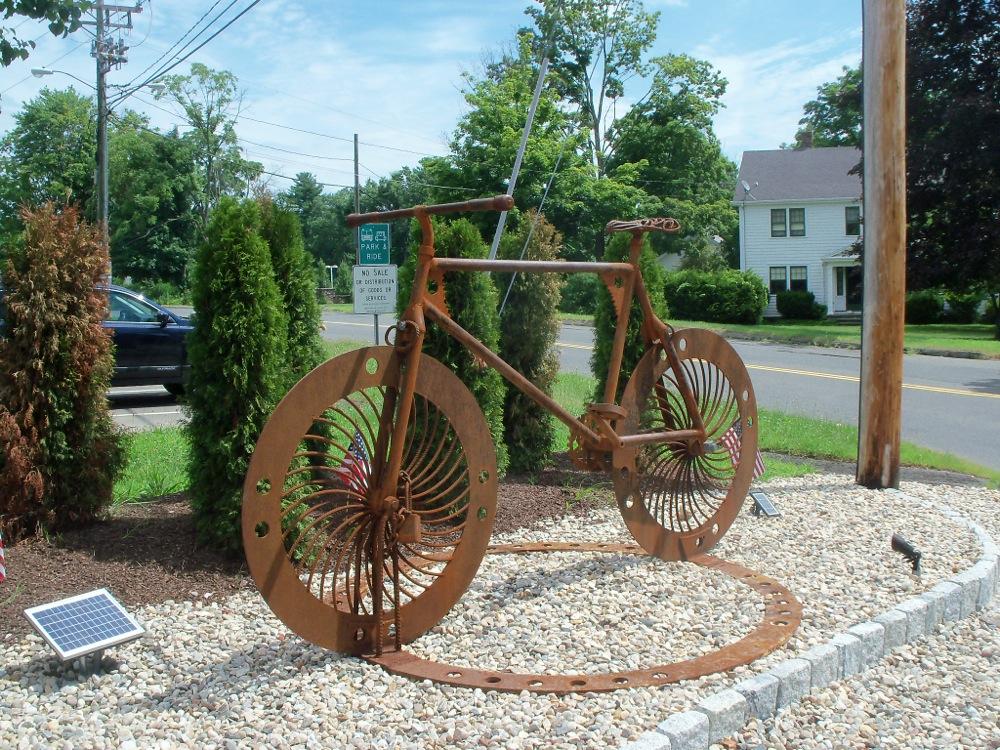 ctrustybike