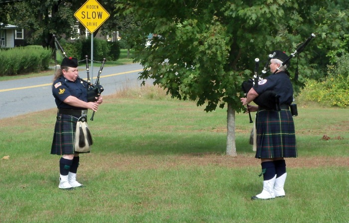 nccbagpipes