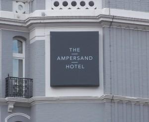 amphotel