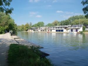 boathouses1
