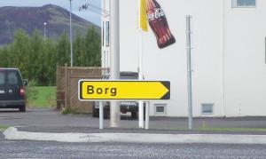 borgsign