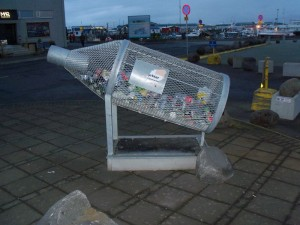bottlebottle