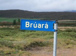 bruarasign