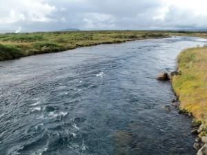bruarawater