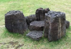 lavarock2