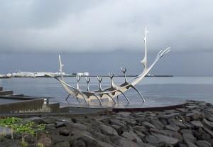longboatsculpt