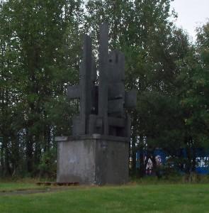 reyksculpt1