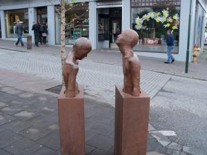 reyksculpt2