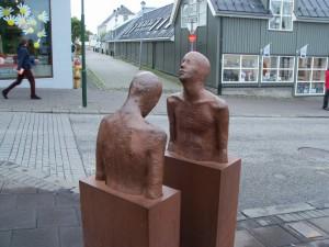 reyksculpt3