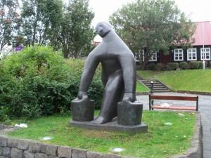 reyksculpt4