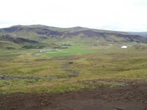 tallhillview1
