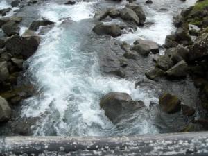 thingwater2