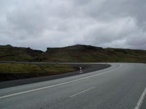 uptallhill