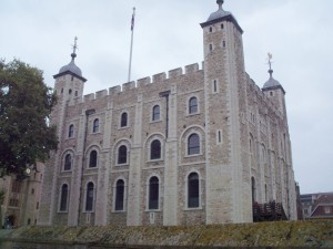 whitetower2